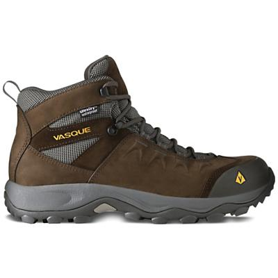 Vasque Men's Vista UltraDry Boot