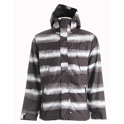 DC Alpine Jacket - Men's