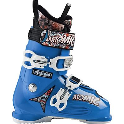 Atomic Overload Reactor Ski Boots - Men's