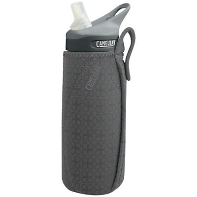 CamelBak .6 Liter Insulated Bottle Sleeve