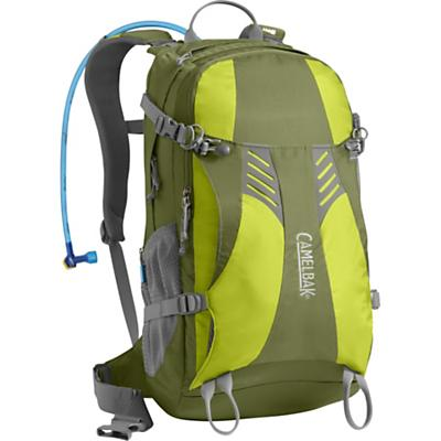 CamelBak Alpine Explorer 100 oz Hydration Pack