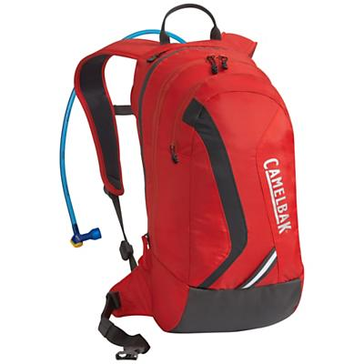 CamelBak Blowfish 70 oz Hydration Pack