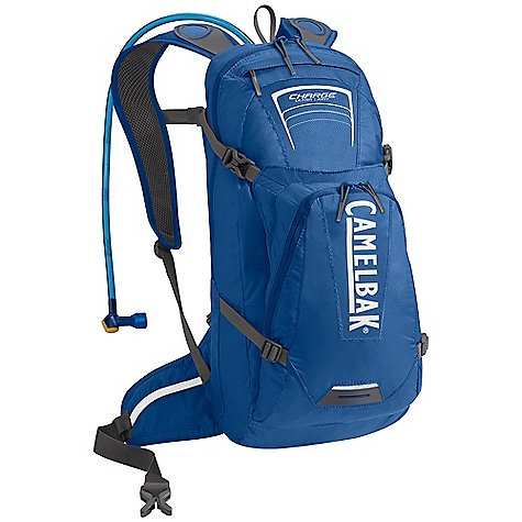 CamelBak Charge 100 Oz Hydration Pack