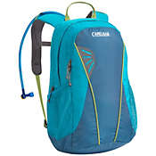 CamelBak Women's Day Star 70 oz Hydration Pack