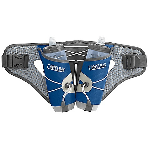 photo: CamelBak Delaney DC lumbar/hip pack