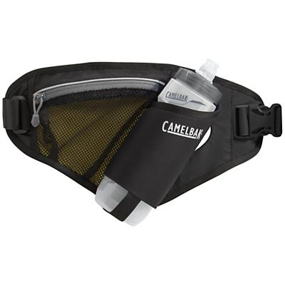 CamelBak Delaney Fit 24 oz Podium Bottle