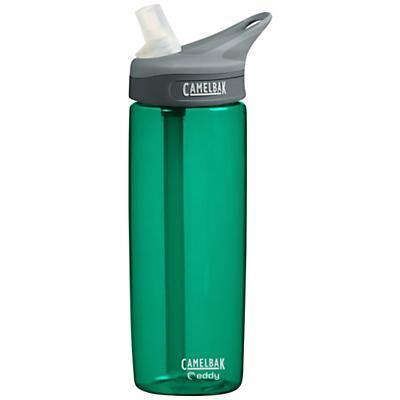 CamelBak Eddy .6 Liter Water Bottle