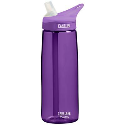 CamelBak Eddy .75 Liter Water Bottle