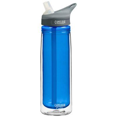 CamelBak Eddy Insulated .6 Liter Water Bottle