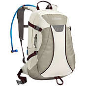 CamelBak Women's Helena 100 oz Hydration Pack