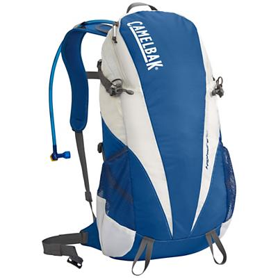 CamelBak Highwire 20 100 oz Hydration Pack