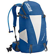 CamelBak Highwire 25 100 oz Hydration Pack