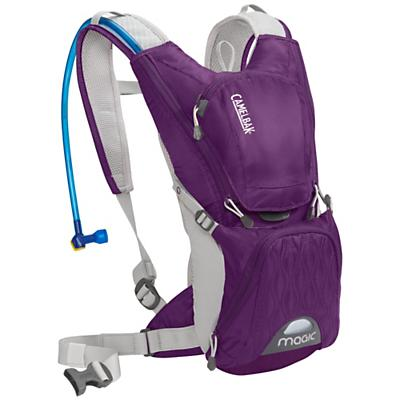 CamelBak Magic 70 oz Hydration Pack