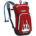 CamelBak Mini-M.U.L.E. 50 oz Hydration Pack