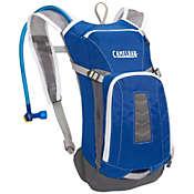 CamelBak Mini-M.U.L.E. 50 oz Hydration Pack