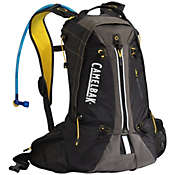 CamelBak Octane 18x 100 oz Hydration Pack