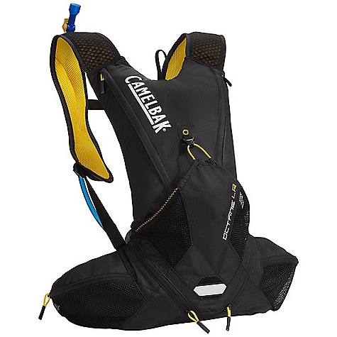 photo: CamelBak Octane LR hydration pack