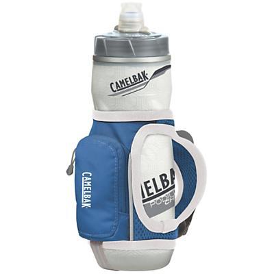 CamelBak Quick Grip 21 oz Podium Chill Bottle