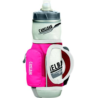 CamelBak Quick Grip 21 oz Podium Chill Bottle