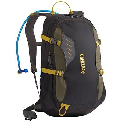 CamelBak Rim Runner 100 oz Hydration Pack
