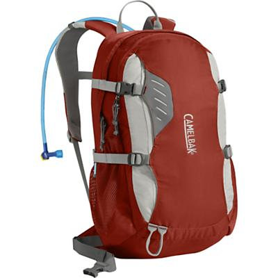 CamelBak Rim Runner 100 oz Hydration Pack