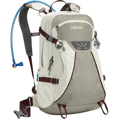 CamelBak Women's Trinity 100 oz Hydration Pack