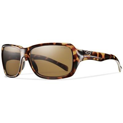 Smith Women's Brooklyn Sunglasses