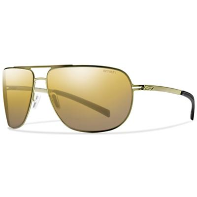 Smith Lineup Sunglasses