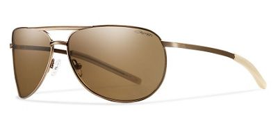 Smith Serpico Slim Sunglasses
