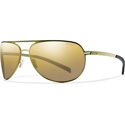 Smith Showdown Sunglasses