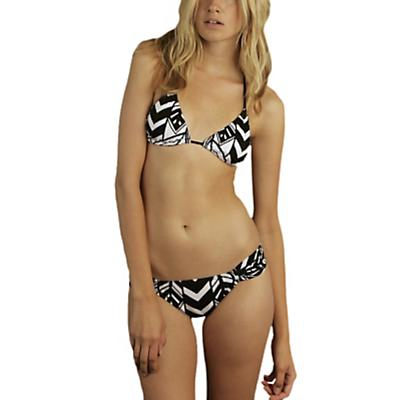 Billabong Women's Mandy Bikini