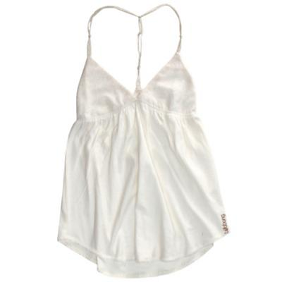 Billabong Women's Fit To Be Tied Tank