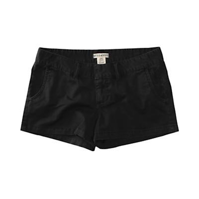 Billabong Women's Keep On Short