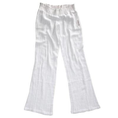 Billabong Women's Laying Low Pant