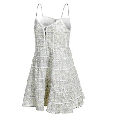 Billabong Women's Serinity Dress