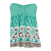 Billabong Women's Tubular Tank
