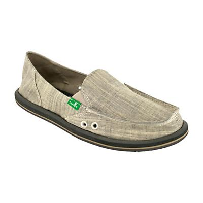 Sanuk Women's Athena Shoe