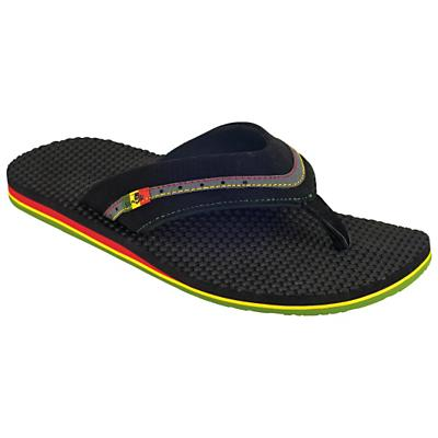 Sanuk Men's Bubbler Irie Sandal