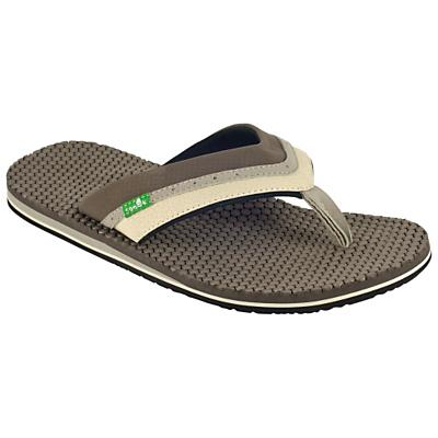 Sanuk Men's Bubbler Sandal
