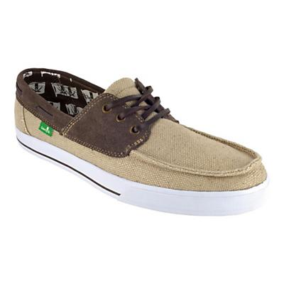 Sanuk Men's Mariner Shoe