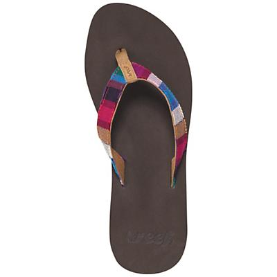 Reef Women's Guatemalan Love Sandal