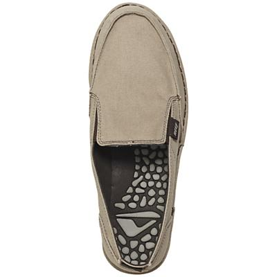 Reef Men's Reef Soulwolf TQT Shoe