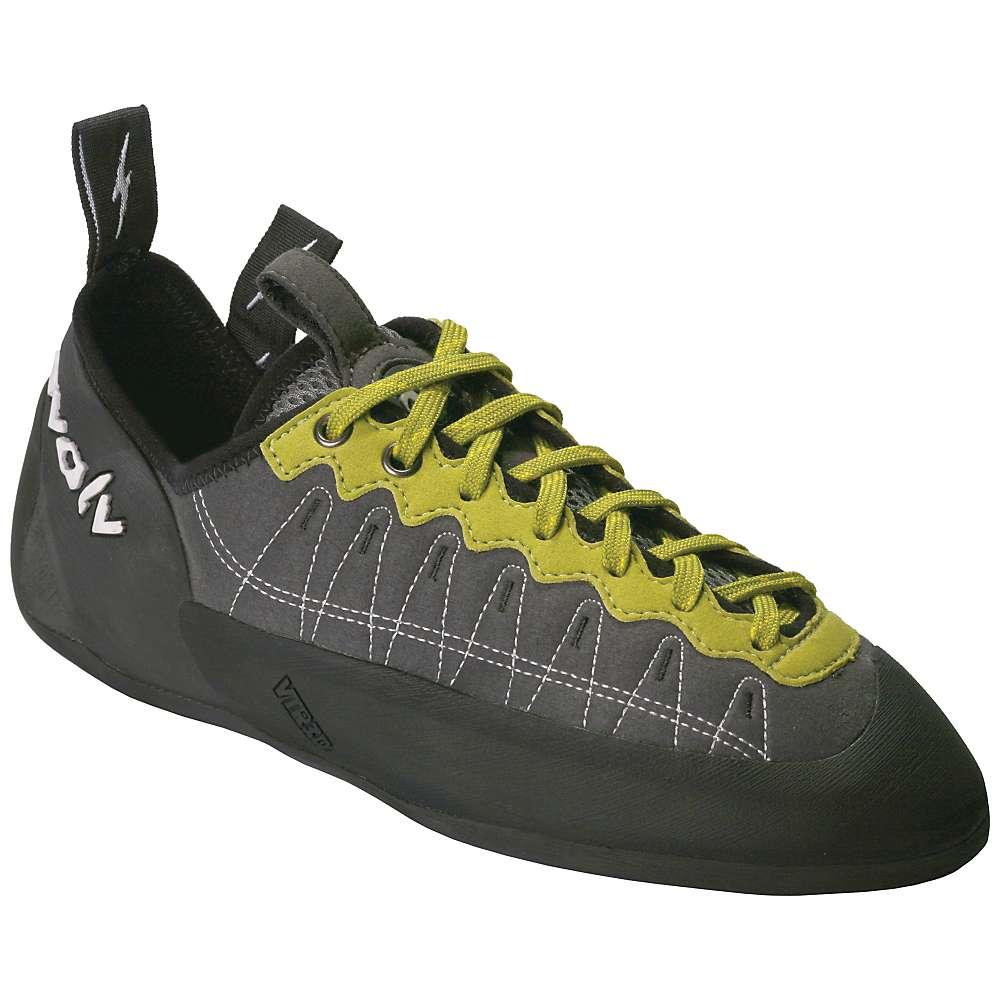 Evolv Defy Lace Climbing Shoe