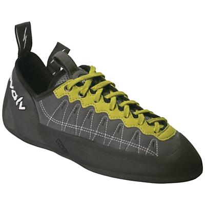 Evolv Men's Defy Lace Climbing Shoe