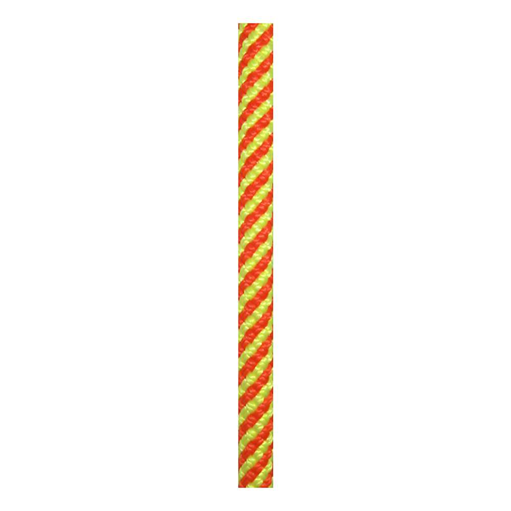 Sterling Rope 7mm Accessory Cord