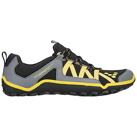 photo: Terra Plana Men's Breatho Trail Run Shoe barefoot / minimal shoe