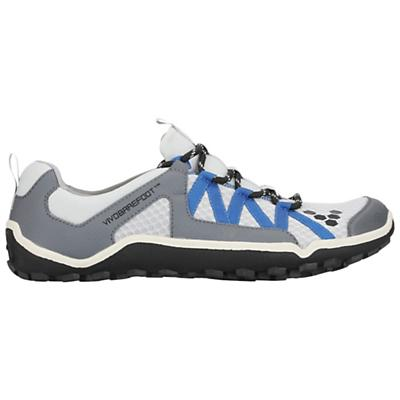Vivo Barefoot Men's Bretho Trail Shoe