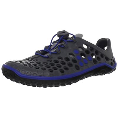 Vivo Barefoot Men's Ultra Pure Shoe