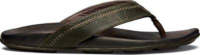 OluKai Men's Hiapo Sandal
