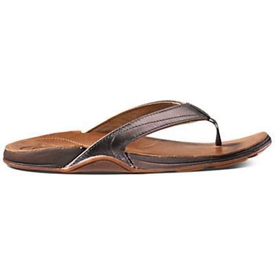OluKai Women's Kumu Sandal
